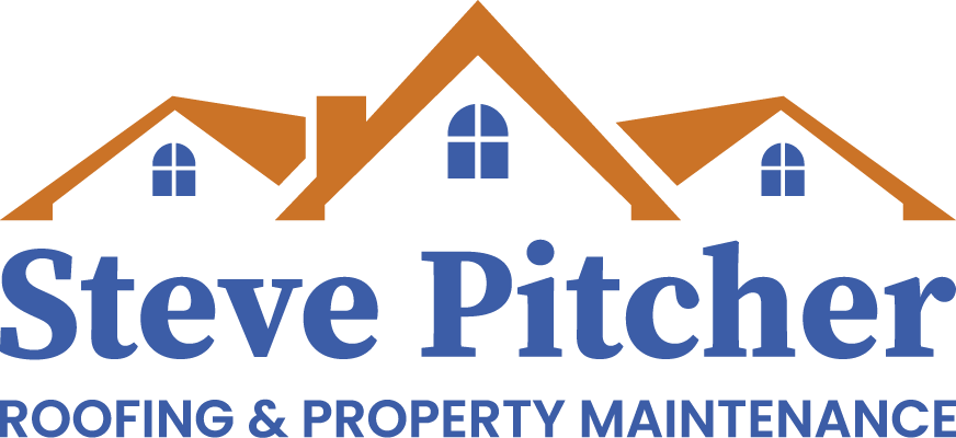 Steve Pitcher Roofing & Property Maintenance
